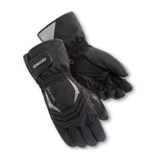Tour Master Women's Cold-Tex 2.0 Gloves