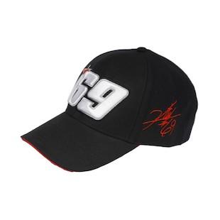 Dainese Hayden 2012 Hat