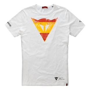 Dainese Flag Jerez T-Shirt