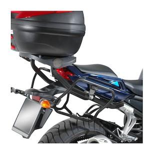 Givi 365FZ Top Case Support Brackets Yamaha FZ1 2006-2015