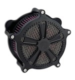 Roland Sands Venturi Judge Air Cleaner For Harley Big Twin With S&S Carb 1993-2006