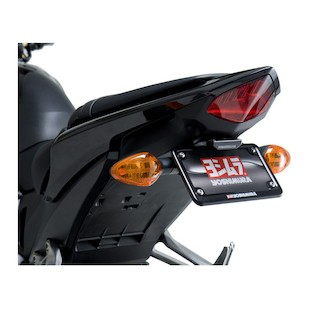 Yoshimura Fender Eliminator Kit Honda CB1000R 2011-2012