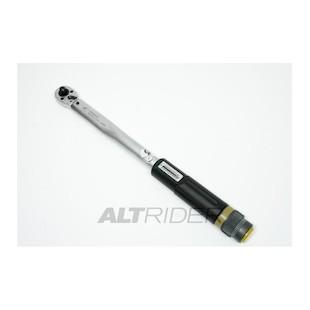 """Proxxon Micro-Click 100/S 3/8"""" Torque Wrench"""