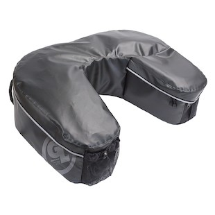 Giant Loop Fort Rock Top Tail Bag