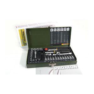 2577427b1d340 Stockton Roadside Tool Kit