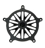 Roland Sands Venturi Series Boss Air Cleaner Faceplate