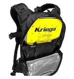 Kriega Forcefield Back Protector Insert