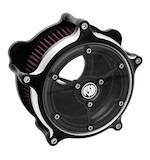 Roland Sands Clarity Air Cleaner For Harley Big Twin 1993-2017