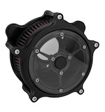 Roland Sands Clarity Air Cleaner For Harley Touring And Softail 2008-2016