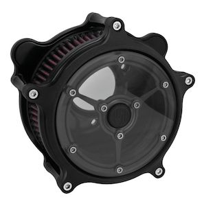 Roland Sands Clarity Air Cleaner For Harley Sportster 1991-2019