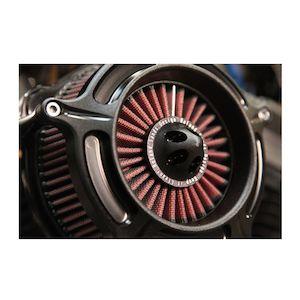 2003 Harley Davidson Sportster Custom Xl1200c Parts Accessories. 2003 Harley Davidson Sportster Custom Xl1200c Parts Accessories Revzilla. Wiring. Fuse Box Diagram 1997 Sportster At Scoala.co