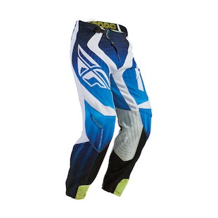 Fly Racing Lite Hydrogen Pants (Size 30 Only)