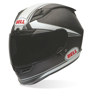 Bell Star Carbon Race Day Helmet