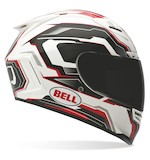 Bell Star Spirit Helmet (Size XS Only)