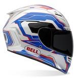 Bell Star Spirit Helmet