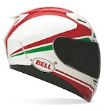 Bell Star Race Day Tricolore Helmet