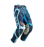 Fly Racing Evolution Sonar Pants