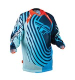 Fly Racing Evolution Sonar Jersey