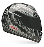 Bell Arrow Turbine Helmet