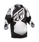 Fly Racing Evolution Rev Jersey