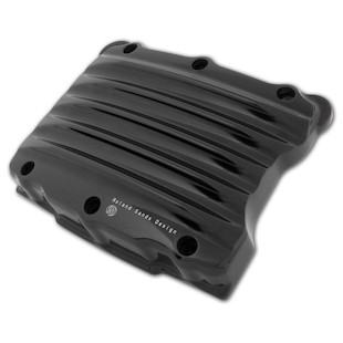Roland Sands Nostalgia Rocker Box Cover For Harley Twin Cam 1999-2015