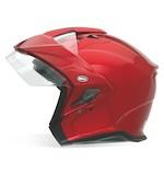 Bell Mag 9 Sena Helmet - Closeout