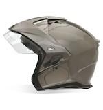 Bell Mag 9 Sena Rally Helmet