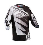 Fly Racing Kinetic Inversion Jersey