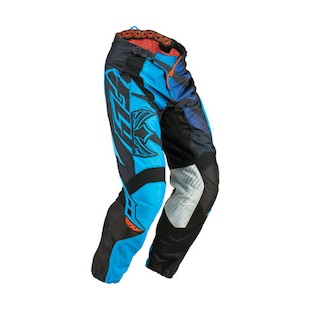 Fly Racing Kinetic Inversion Pants (Size 32 Only)