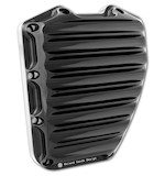 Roland Sands Nostalgia Timing Cam Cover For Harley Twin Cam 2001-2015