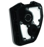 Roland Sands Clarity Cam Cover For Harley Twin Cam 2001-2017