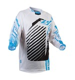 Fly Racing Kinetic RS Jersey