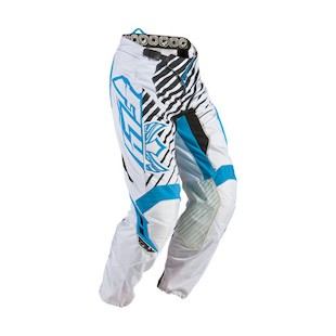 Fly Racing Kinetic RS Pants (Size 30 Only)