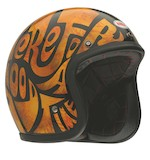 Bell Custom 500 Good Times Helmet