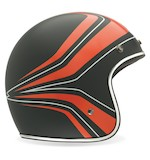 Bell Custom 500 Panel Helmet