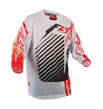 Fly Racing Kinetic Mesh RS Jersey