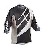 Fly Racing Patrol Jersey (Size SM Only)