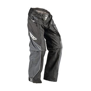 Fly Racing Youth Patrol Pants