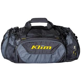 Klim Duffel Bag