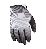 Fly Racing Youth Lite Gloves