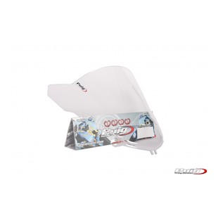 Puig Racing Windscreen BMW K1200R Sport 2007-2008