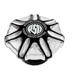Roland Sands Tech Gas Cap For Harley 1996-2016