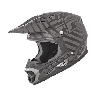 Fly Racing Three.4 Helmet