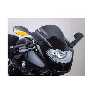 Puig Racing Windscreen BMW R1200S 2007-2010