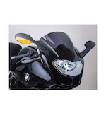 Puig Racing Windscreen BMW R1200S 2006-2008