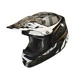 Fly Racing Trophy Lite Helmet