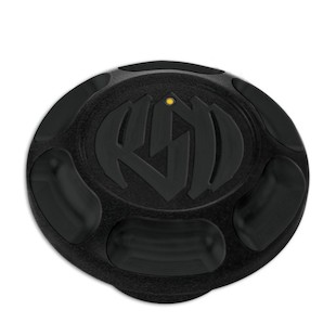 Roland Sands Vintage Gas Cap For Harley 1996-2016