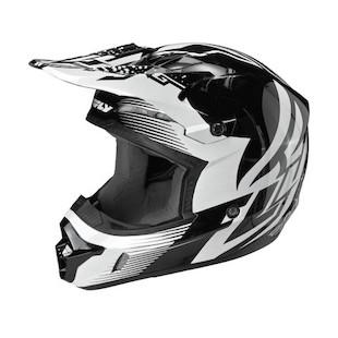 Fly Racing Kinetic Inversion Helmet