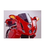Puig Racing Windscreen Ducati 999 / 749 2004