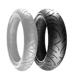 Bridgestone Battlax BT021 High Performance Radial Tires